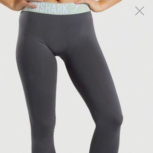 Gymshark Women's Full-Length Fit Leggings